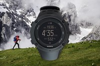Suunto Connected Family with Ambit3